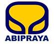 PT. Brantas Abipraya