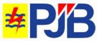 PLN PJB